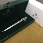 ROLEX-0026 勞力士辦公室商務筆