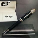 Montblanc-043 萬寶龍辦公室商務筆