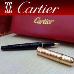 Cartier-047 卡地亞筆