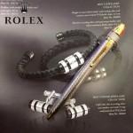 ROLEX-0010 勞力士辦公室商務筆