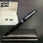 Montblanc-091 萬寶龍辦公室商務筆
