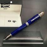 Montblanc-054 萬寶龍辦公室商務筆