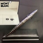 Montblanc-099 萬寶龍辦公室商務筆