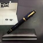 Montblanc-080 萬寶龍辦公室商務筆