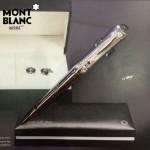 Montblanc-075 萬寶龍辦公室商務筆