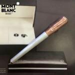 Montblanc-061 萬寶龍辦公室商務筆