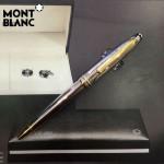 Montblanc-088 萬寶龍辦公室商務筆