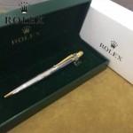 ROLEX-001 勞力士辦公室商務筆