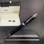 Montblanc-058 萬寶龍辦公室商務筆