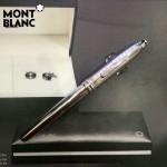 Montblanc-098 萬寶龍辦公室商務筆