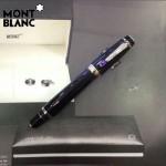 Montblanc-084 萬寶龍辦公室商務筆