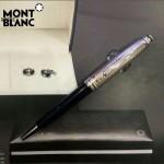 Montblanc-086 萬寶龍辦公室商務筆
