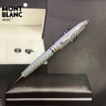 Montblanc-045 萬寶龍辦公室商務筆