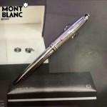 Montblanc-049 萬寶龍辦公室商務筆