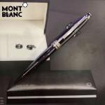 Montblanc-051 萬寶龍辦公室商務筆