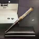 Montblanc-073 萬寶龍辦公室商務筆