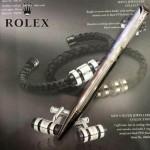 ROLEX-0012 勞力士辦公室商務筆