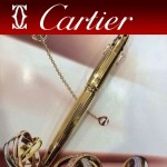 Cartier-052 卡地亞筆