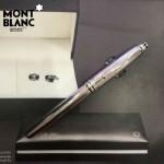 Montblanc-094 萬寶龍辦公室商務筆