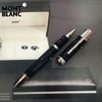 Montblanc-042 萬寶龍辦公室商務筆