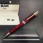 Montblanc-057 萬寶龍辦公室商務筆