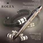 ROLEX-0023 勞力士辦公室商務筆
