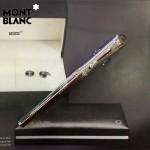 Montblanc-070 萬寶龍辦公室商務筆