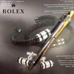 ROLEX-0021 勞力士辦公室商務筆