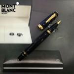 Montblanc-079 萬寶龍辦公室商務筆
