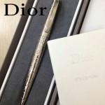 Dior-0001  迪奧筆