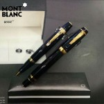Montblanc-077 萬寶龍辦公室商務筆