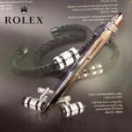 ROLEX-006 勞力士辦公室商務筆
