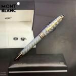 Montblanc-046 萬寶龍辦公室商務筆