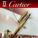 Cartier-053 卡地亞筆