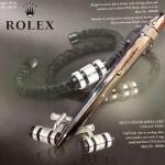 ROLEX-0022 勞力士辦公室商務筆