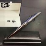 Montblanc-087 萬寶龍辦公室商務筆