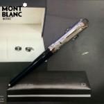Montblanc-068 萬寶龍辦公室商務筆