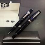 Montblanc-081 萬寶龍辦公室商務筆
