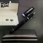 Montblanc-083 萬寶龍辦公室商務筆