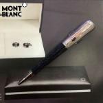 Montblanc-064 萬寶龍辦公室商務筆