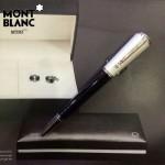 Montblanc-067 萬寶龍辦公室商務筆