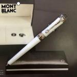 Montblanc-072 萬寶龍辦公室商務筆