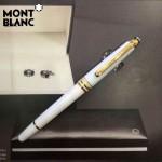 Montblanc-092 萬寶龍辦公室商務筆
