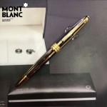 Montblanc-050 萬寶龍辦公室商務筆