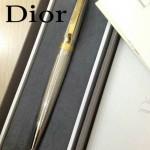 Dior-0014  迪奧筆