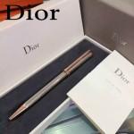 Dior-0010  迪奧筆