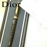 Dior-0013  迪奧筆