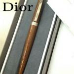 Dior-0020  迪奧筆