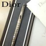 Dior-0016  迪奧筆