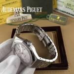 AP-049   愛彼AP皇家橡樹系列 男士腕表全自動瑞士機械2824機芯 316精鋼藍寶石玻璃